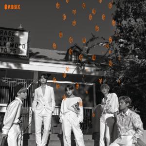 Dengarkan LOVE AIR lagu dari AB6IX dengan lirik