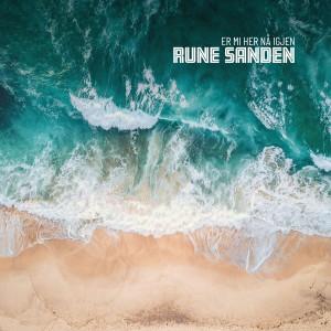 Album Er mi her nå igjen from Rune Sanden