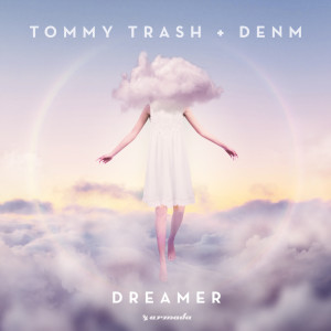 Album Dreamer from DENM