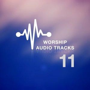 Album Worship Audio Tracks 11 from iSingWorship