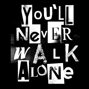 Album You'll Never Walk Alone from Marcus Mumford