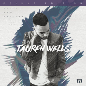 Listen to Nothing but You (feat. Davies) song with lyrics from Tauren Wells
