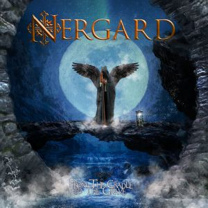 Nergard的專輯From the Cradle to the Grave