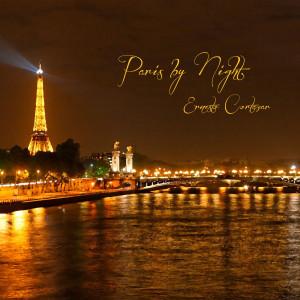 อัลบัม Paris by Night ศิลปิน Ernesto Cortazar