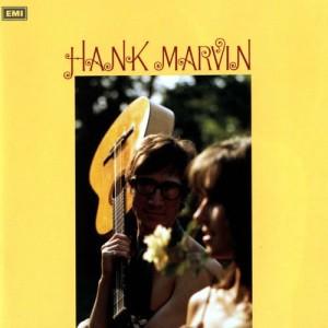 Listen to Sacha (1998 Digital Remaster) song with lyrics from Hank Marvin