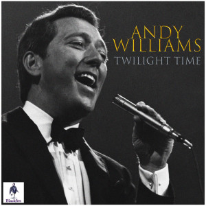 收聽Andy Williams的Autumn Leaves歌詞歌曲