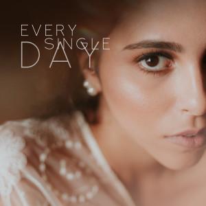 Album Every Single Day from Jazz Night Music Paradise