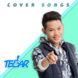 Tegar Septian - Cover Songs dari Tegar Septian