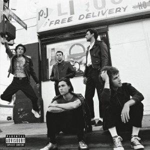Listen to Void song with lyrics from The Neighbourhood