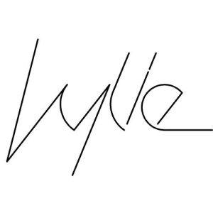 Kylie Minogue的專輯Paper Dolls