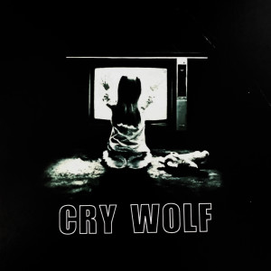 Album Bright Lights (Explicit) from Cry Wolf