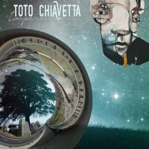 Album Impermanence from Toto Chiavetta