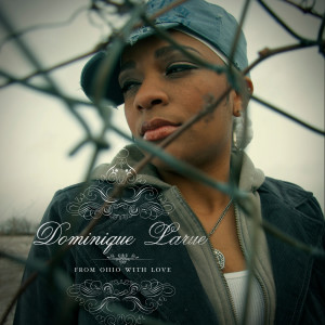Album From Ohio With Love from Dominique Larue