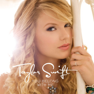 You Belong With Me - Radio Mix 2009 Taylor Swift