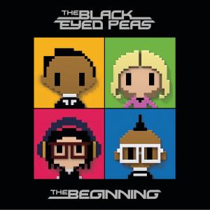 收聽Black Eyed Peas的Boom Boom Pow (Album Version)歌詞歌曲