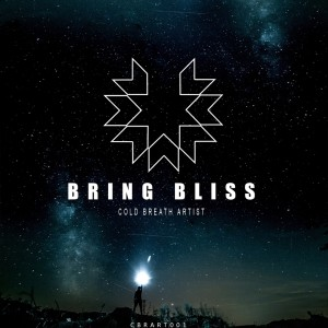 Album Cold Breath Artist from Bring Bliss