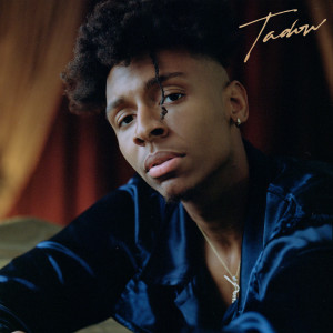 Album Tadow from Masego
