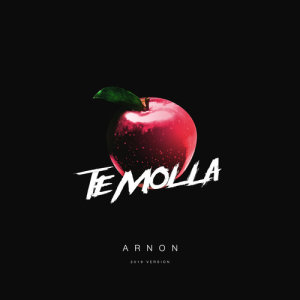Te Molla (2019 Version) dari Arnon