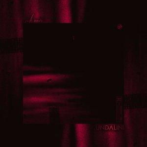 Album Kundalini from J.S.K XXVI