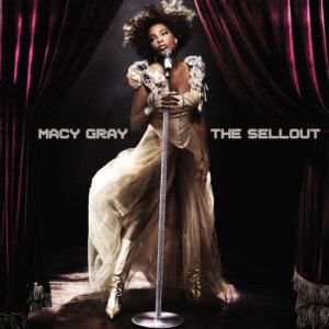 The Sellout 2010 Macy Gray
