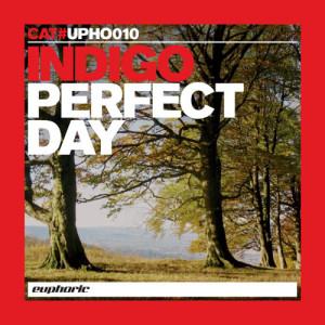 Album Almighty Presents: Perfect Day from Indigo(澳大利亚)
