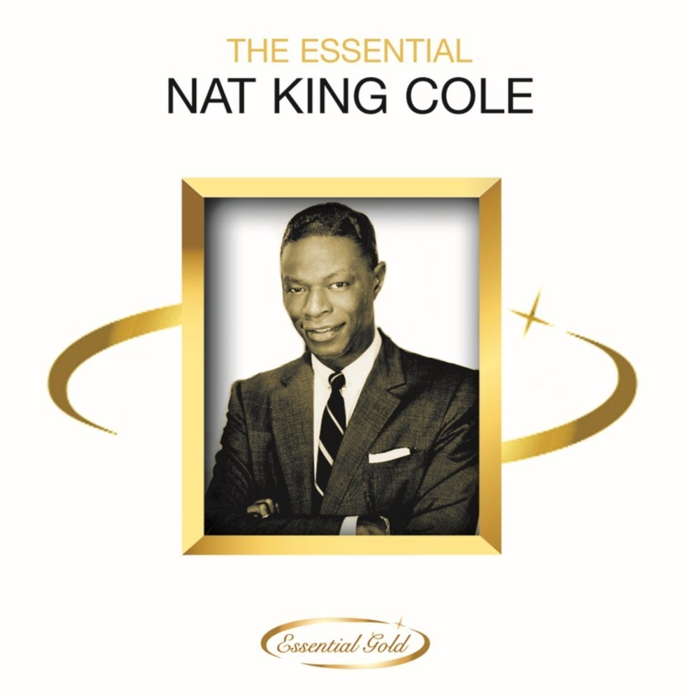 The Essential Nat King Cole MP3 Download | Free MP3 Song Download