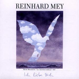 Ich Liebe Dich 1993 Reinhard Frederik Mey