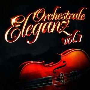 The Mantovani Orchestra的專輯Orchestrale Eleganz Vol. 1: 100 unvergessene Lieder von einem Symphonie-Orchester gespielt