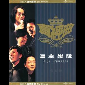 Zhen Jin Dian-The Wynners 2001 Wynners