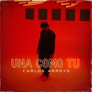 Carlos Arroyo的專輯Una Como Tu