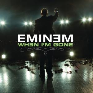 收聽Eminem的Business歌詞歌曲