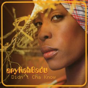 Listen to Drama song with lyrics from Erykah Badu