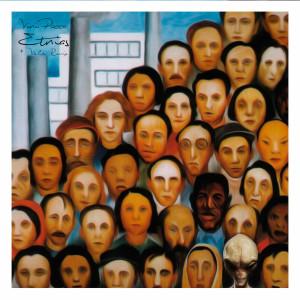 Album Etnias from Vele