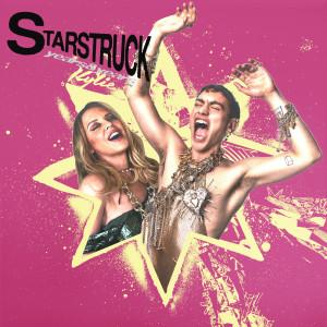 Album Starstruck (Kylie Minogue Remix) from Years & Years