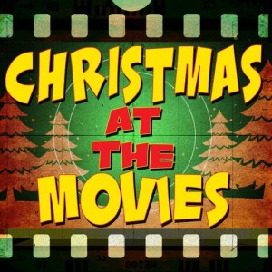 Album Christmas at the Movies from Holiday Cinema Stars