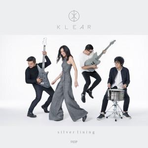ฟังเพลงออนไลน์ เนื้อเพลง ครั้งหนึ่งไม่ถึงตาย ศิลปิน Klear