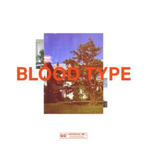 Blood Type (Explicit)