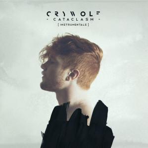 Album Cataclasm [Instrumentals] from Crywolf