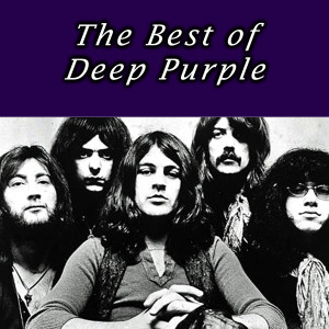 Album The Best of Deep Purple from Deep Purple