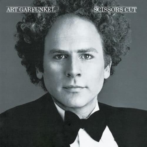 เพลง Art Garfunkel