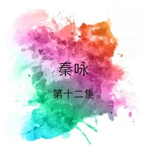 秦詠的專輯秦詠, 第十二集