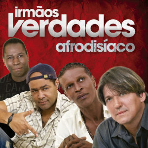 Listen to Rossana song with lyrics from Irmãos Verdades