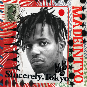 Listen to Figure It Out (feat. Gunna) (Explicit) song with lyrics from MadeinTYO
