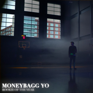 Moneybagg Yo的專輯Rookie Of The Year