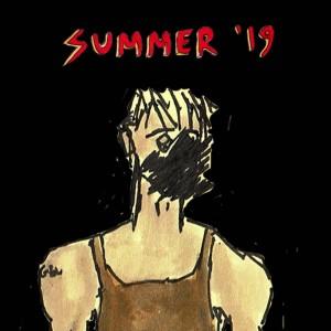 Album Summer '19 (Explicit) from Christian Alexander