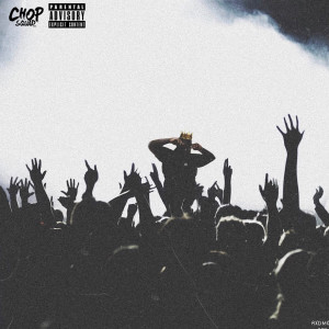 Album Chop Is King from Young Chop