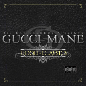 Listen to Trap House song with lyrics from Gucci Mane