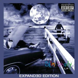 Eminem的專輯The Slim Shady LP (Expanded Edition)