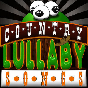 Album Country Lullaby Songs from Kids Biz