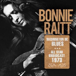 Album Washington DC Blues from Bonnie Raitt